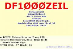 DF1000ZEIL-201812231545-80M-FT8