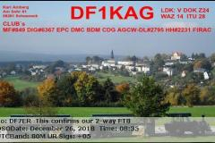 DF1KAG-201812260835-80M-FT8