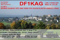 DF1KAG-201812260907-80M-FT8