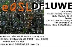 DF1UWE-201809230903-80M-FT8