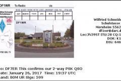 DF1WR-201701261937-80M-PSK