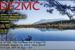 DF2MC-201808250956-40M-FT8