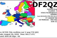DF2QZ-202008300817-80M-FT8