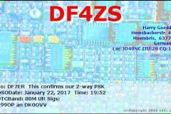 DF4ZS-201701221952-80M-PSK