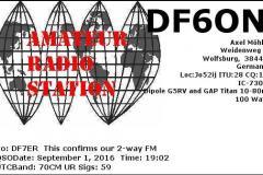 DF6ON-201609011902-70CM-FM