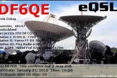 DF6QE-201801211650-80M-SSB
