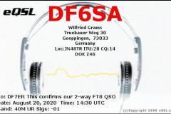 DF6SA-202008201430-40M-FT8