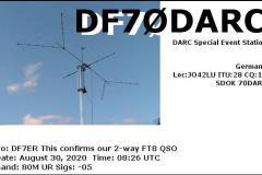 DF70DARC-202008300826-80M-FT8