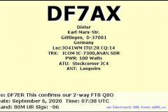 DF7AX-202009060738-80M-FT8