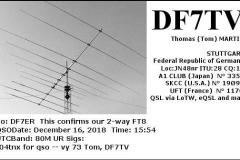 DF7TV-201812161554-80M-FT8