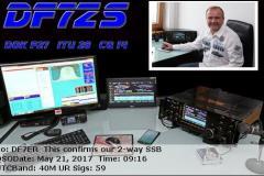 DF7ZS-201705210916-40M-SSB