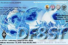 DF8ST-201811250920-80M-FT8