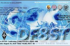 DF8ST-202008201428-40M-FT8