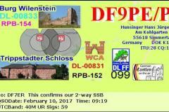 DF9PE_P-201702100919-40M-SSB