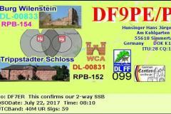 DF9PE_P-201707220810-40M-SSB