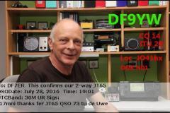 DF9YW-201607281901-30M-JT65