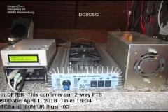DG0CSG-201804011834-80M-FT8