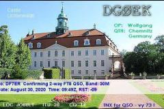 DG0EK-202008300949-30M-FT8