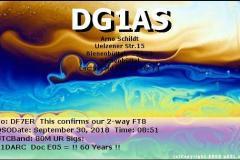 DG1AS-201809300851-80M-FT8