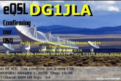 DG1JLA-201801011648-80M-FT8