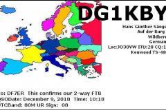 DG1KBY-201812091018-80M-FT8