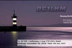 DG1LHM-201812160936-80M-FT8