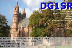 DG1SR-202004101756-80M-FT8