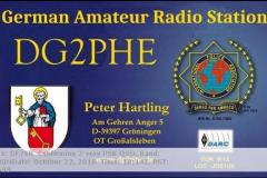 DG2PHE-201610221814-80M-PSK