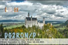 DG2RON_P-201611111044-40M-SSB