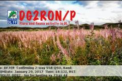 DG2RON_P-201701291412-40M-SSB