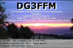 DG3FFM-201702220847-40M-PSK
