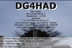 DG4HAD-202008301051-30M-FT8