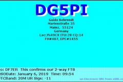 DG5PI-201901060954-20M-FT8