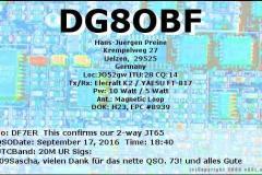 DG8OBF-201609171840-20M-JT65