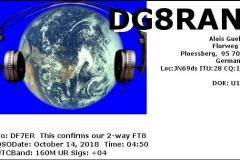 DG8RAN-201810140450-160M-FT8