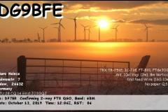 DG9BFE-201910131206-60M-FT8
