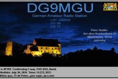 DG9MGU-201607301127-20M-JT65
