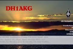 DH1AKG-202008300853-40M-FT8