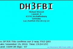 DH3FBI-201611191934-160M-JT65