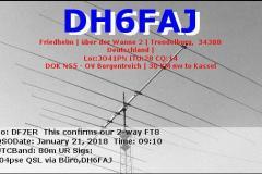 DH6FAJ-201801210910-80M-FT8