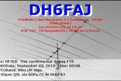 DH6FAJ-201809230908-80M-FT8