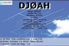 DJ0AH-201810140549-160M-FT8