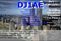DJ1AE-201801011610-80M-FT8