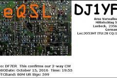DJ1YF-201610151955-80M-CW