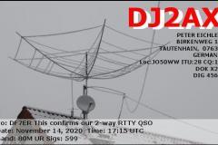 DJ2AX-202011141715-80M-RTTY