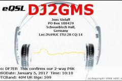DJ2GMS-201701051010-40M-PSK