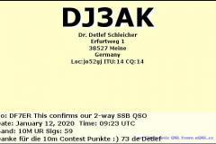 DJ3AK-202001120923-10M-SSB