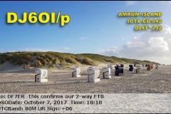 DJ6OI_P-201710071818-80M-FT8