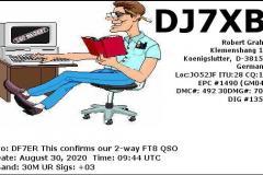 DJ7XB-202008300944-30M-FT8