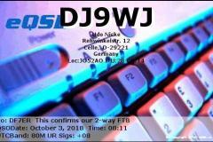 DJ9WJ-201810030811-80M-FT8